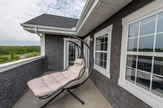Photo 32: 605 23033 WYE Road: Rural Strathcona County House for sale : MLS®# E4247981