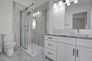 Photo 17: 140 Valley Meadow Close NW in Calgary: Valley Ridge Detached for sale : MLS®# A1146483