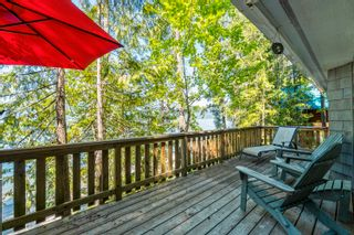 Photo 5:  in Sicamous: Shuswap Lake House for sale : MLS®# 10212975
