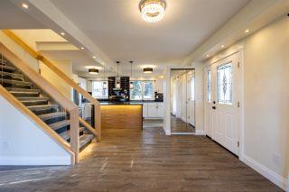 Photo 14: 6702 106 Street in Edmonton: Zone 15 House for sale : MLS®# E4230972