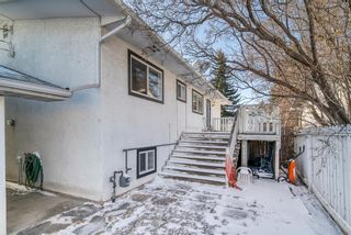 Photo 29: 10011 Warren Road SE in Calgary: Willow Park Detached for sale : MLS®# A1083323