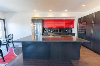 Photo 12: 53 Cypress Ridge in Winnipeg: South Pointe Residential for sale (1R)  : MLS®# 202110578