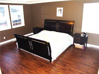 """Photo 13: 8141 170TH Street in Surrey: Fleetwood Tynehead House for sale in """"Fleetwood Tynehead"""" : MLS®# F1404887"""