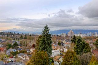 """Photo 18: 706 4083 CAMBIE Street in Vancouver: Cambie Condo for sale in """"Cambie Star"""" (Vancouver West)  : MLS®# R2242949"""