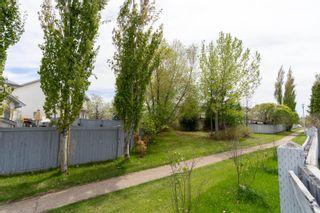 Photo 40: 14427 131 Street in Edmonton: Zone 27 House for sale : MLS®# E4246677