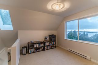 Photo 30: 3110 Swallow Cres in : PQ Nanoose House for sale (Parksville/Qualicum)  : MLS®# 861809