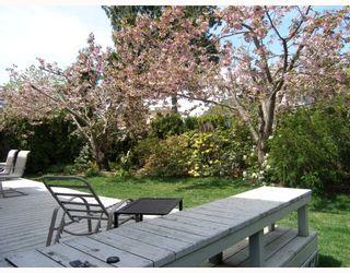 "Photo 9: 1003 POMONA Way in Squamish: Garibaldi Highlands House for sale in ""GARIBALDI HIGHLANDS"" : MLS®# V777597"
