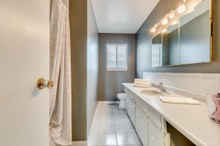 Photo 18: 3384 CARDINAL Drive in Burnaby: Government Road House for sale (Burnaby North)  : MLS®# R2037916