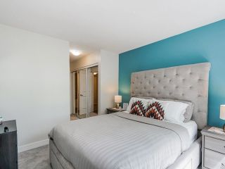 "Photo 19: 104 12075 228 Street in Maple Ridge: East Central Condo for sale in ""RIO"" : MLS®# R2591423"