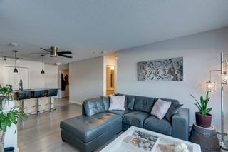 Photo 10: 129 22 Richard Place SW in Calgary: Lincoln Park Apartment for sale : MLS®# A1071910