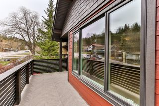 Photo 38: 256A Three Sisters Drive: Canmore Semi Detached for sale : MLS®# A1131520