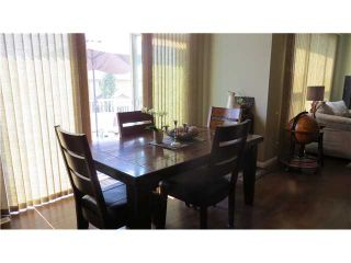Photo 5: 179 Sunset Close: Cochrane Residential Detached Single Family for sale : MLS®# C3596629