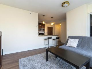 "Photo 7: 511 618 ABBOTT Street in Vancouver: Downtown VW Condo for sale in ""FIRENZE"" (Vancouver West)  : MLS®# R2487248"