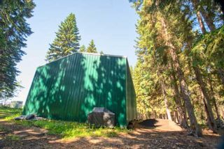 Photo 39: 10 3348 TWP Rd 334: Sundre Detached for sale : MLS®# A1118748