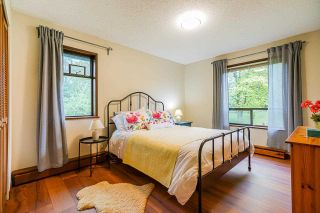 Photo 17: 385 240 Street in Langley: Campbell Valley House for sale : MLS®# R2577754