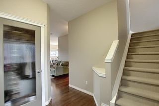 Photo 3: 187 SAGE HILL Green NW in Calgary: Sage Hill Detached for sale : MLS®# C4295421