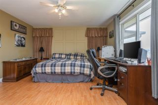 """Photo 10: 8045 D'HERBOMEZ Drive in Mission: Mission BC House for sale in """"College Heights"""" : MLS®# R2353591"""