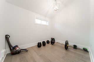 Photo 11: 1848 W 14TH AVENUE in Vancouver: Kitsilano House for sale (Vancouver West)  : MLS®# R2526943