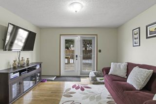 Photo 9: 210 21 Street: Cold Lake House for sale : MLS®# E4232211
