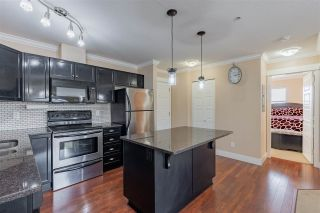 Photo 12: 420 30525 CARDINAL Avenue in Abbotsford: Abbotsford West Condo for sale : MLS®# R2529106