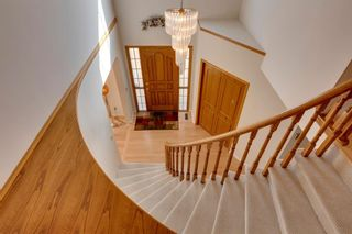 Photo 26: 49 Hampshire Circle NW in Calgary: Hamptons Detached for sale : MLS®# A1091909