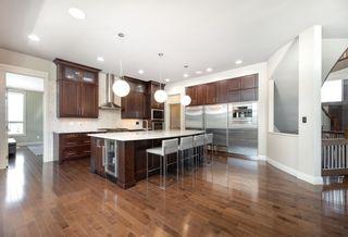 Photo 8: 3314 WATSON Bay in Edmonton: Zone 56 House for sale : MLS®# E4252004