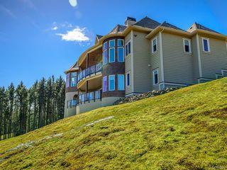 Photo 35: 1560 Neild Rd in Metchosin: Me Neild House for sale : MLS®# 845279