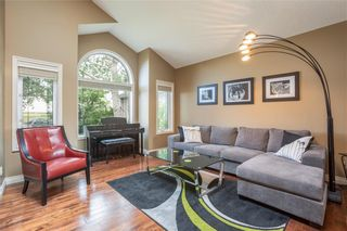 Photo 10: 291 EAST CHESTERMERE Drive: Chestermere Detached for sale : MLS®# A1060865