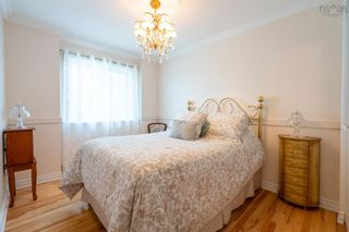 Photo 15: 45 Ascot Way in Lower Sackville: 25-Sackville Residential for sale (Halifax-Dartmouth)  : MLS®# 202123084