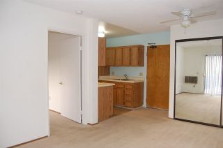 Photo 3: SAN DIEGO Condo for sale : 1 bedrooms : 6650 Amherst St #12A