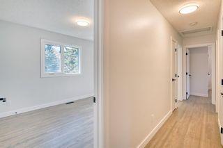 Photo 16: 1808 104 Avenue SW in Calgary: Braeside Detached for sale : MLS®# A1151044