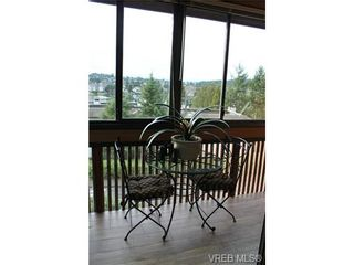 Photo 13: 402 150 W Gorge Rd in VICTORIA: SW Gorge Condo for sale (Saanich West)  : MLS®# 719998