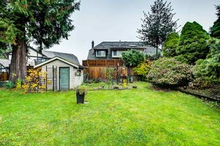 Photo 16: 21161 122 Avenue in Maple Ridge: Northwest Maple Ridge House for sale : MLS®# R2415001