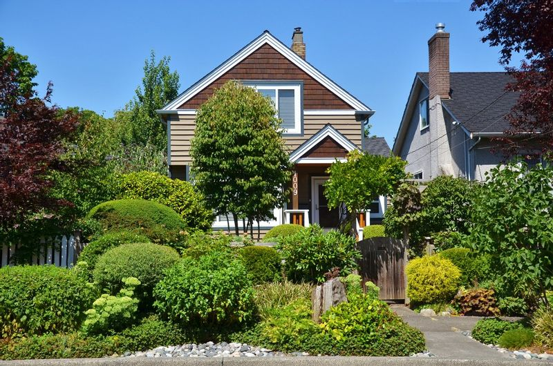 FEATURED LISTING: 1009 14TH Avenue East Vancouver
