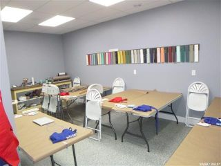 Photo 7: 810 100th Street in Tisdale: Commercial for sale : MLS®# SK831086