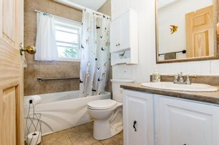 Photo 11: 995 Anthony Avenue in Centreville: 404-Kings County Residential for sale (Annapolis Valley)  : MLS®# 202115363