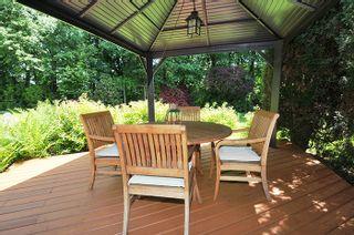 "Photo 32: 23480 108B Avenue in Maple Ridge: Albion House for sale in ""KANAKA RIDGE"" : MLS®# R2174389"