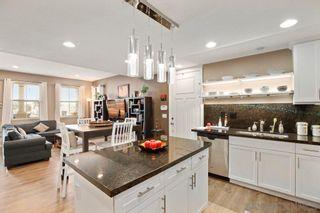 Photo 8: KEARNY MESA Condo for sale : 3 bedrooms : 8965 Lightwave Ave in San Diego