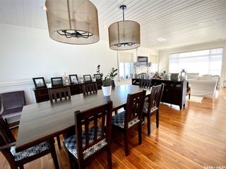 Photo 17: 305 Currie Avenue in Round Lake: Residential for sale : MLS®# SK845276