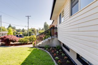 Photo 47: 1019 Kenneth St in : SE Lake Hill House for sale (Saanich East)  : MLS®# 881437