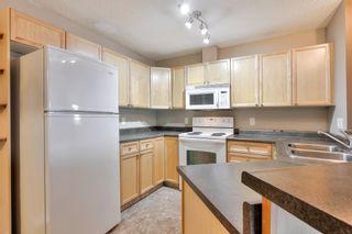 Photo 16: 213 13710 150 Avenue in Edmonton: Zone 27 Condo for sale : MLS®# E4253976