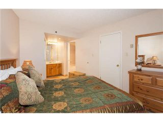 """Photo 8: 318 4809 SPEARHEAD Drive in Whistler: Benchlands Condo for sale in """"THE MARQUISE"""" : MLS®# V1100695"""