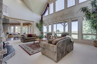 Photo 8: 711 Bearspaw Village Drive in Rural Rocky View County: Rural Rocky View MD Detached for sale : MLS®# A1116703