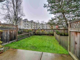"""Photo 3: 8 20890 57 Avenue in Langley: Langley City Townhouse for sale in """"ASPEN GABLES"""" : MLS®# R2323491"""