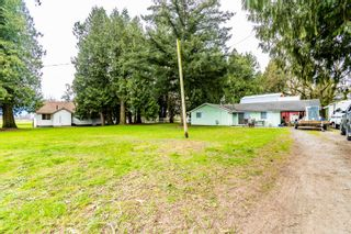 Photo 15: 48563 YALE Road in Chilliwack: East Chilliwack House for sale : MLS®# R2615661