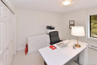 Photo 21: 1010 Donwood Dr in Saanich: SE Broadmead House for sale (Saanich East)  : MLS®# 840911