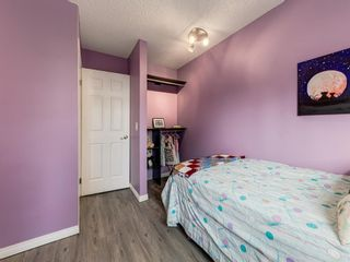Photo 20: 8 220 ERIN MOUNT Crescent SE in Calgary: Erin Woods Row/Townhouse for sale : MLS®# A1088896