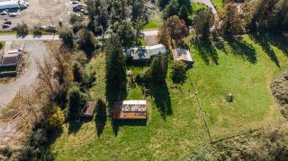 Photo 16: 30189 OLD YALE Road in Abbotsford: Aberdeen House for sale : MLS®# R2412392