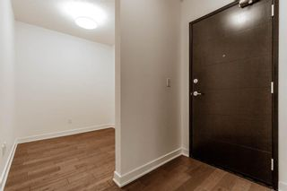 Photo 24: 2605 930 6 Avenue SW in Calgary: Downtown Commercial Core Apartment for sale : MLS®# A1053670