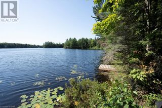 Photo 10: 19 PAULS BAY Road in McDougall: Vacant Land for sale : MLS®# 40146120